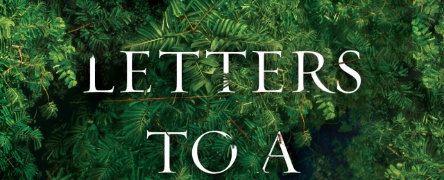 imparts the wisdom of his storied career to the next generation in his new book letters to a young scientist published this month by ww norton