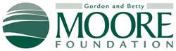 Moore_Foundation-250w