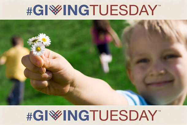 giving-tuesday-for-blog-610