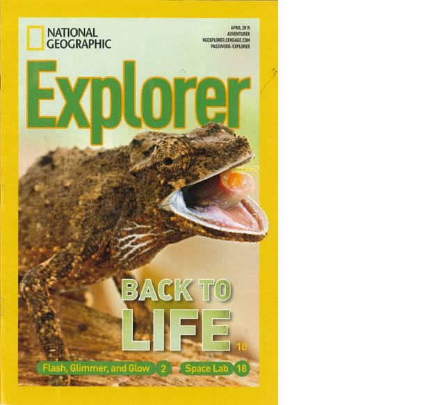 Explorer_Cover_April2015-640w