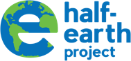 half-earth-logo-189x89